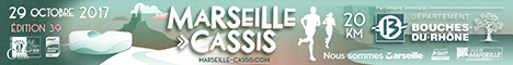 Tetiere Marseille-Cassis